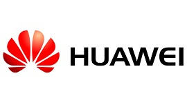 Huawei HCNA – R&S Routing & Switching