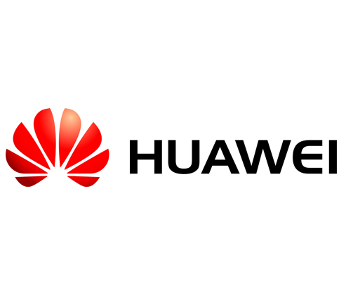 Huawei HCNA – Security