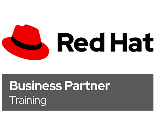 Red Hat System Administration II