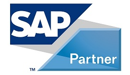 Academia MM | Academy Material Management | SAP MM