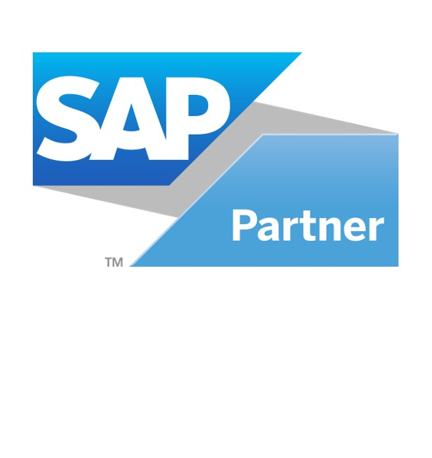 GRC330 – SAP BusinessObjects Process Control 10.0 – Implementation and Configuration