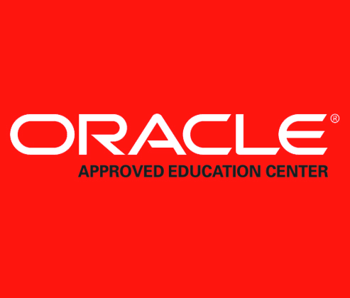 D79991 Oracle Database 12c: Analytic SQL for Data Warehousing