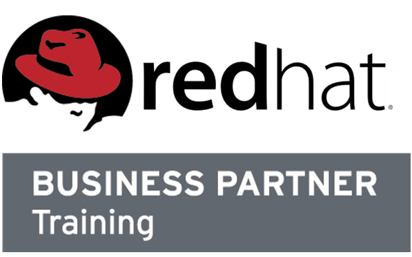 Cursos Confirmados Red Hat