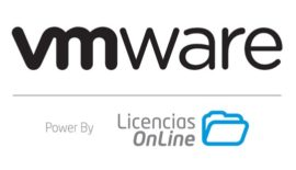 VMware Virtual SAN 6: Deploy and Manage